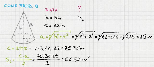 matemaths – Page 27 – Online Math